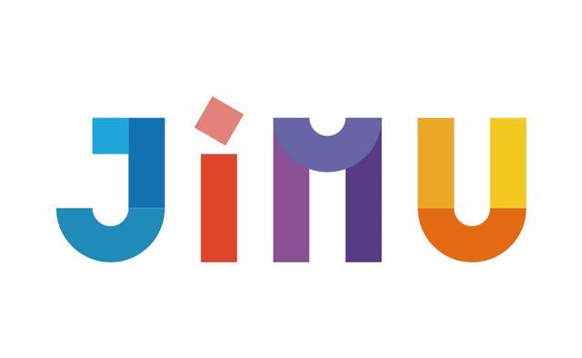 logo logo 标志 设计 矢量 矢量图 素材 图标 640_394