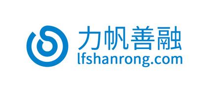 重庆力帆汽车logo